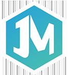 JM - Comunicação e Soluções Web | Criação de Sites BH, Otimização sites BH, criacao de site | Web Sites