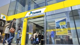 Correios estreiam operadora de celular e oferecem plano com apenas R$ 30 reais