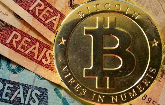 O que é Bitcoin e como eu posso conseguir
