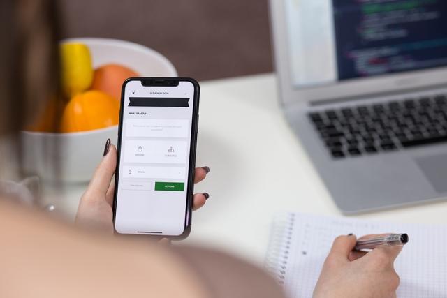 Dispositivos móveis para aproveitar ao máximo o seu negócio