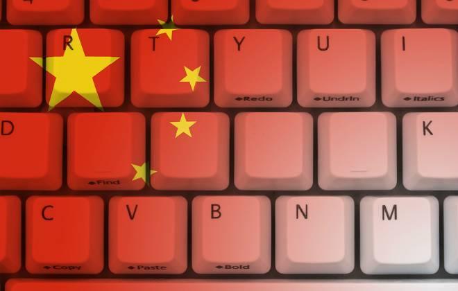 Melhores sites chineses que vendem para o Brasil com frete grátis