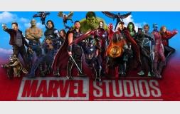 Qual a ordem certa para assistir os filmes da Marvel