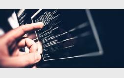 50 cursos gratuitos de TI com certificado pelo MAC