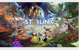 Ubisoft vai oferecer um jogo gratuito por dia durante essa semana