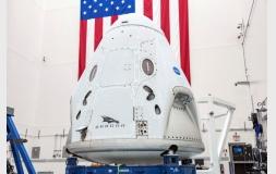 Elon Musk: SpaceX enviará pessoas a Marte em 4 a 6 anos