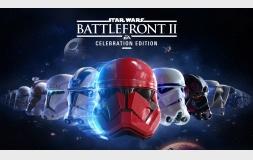 Star Wars Battlefront II Gratis na Epic Games