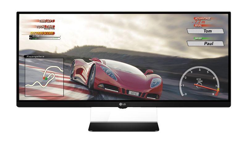 LG-monitor-de-jogos-AMD-FreeSync