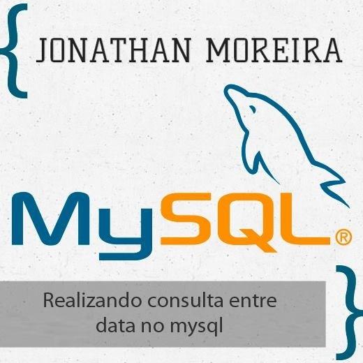 Listando resultados do mysql com formulario de filtro via php